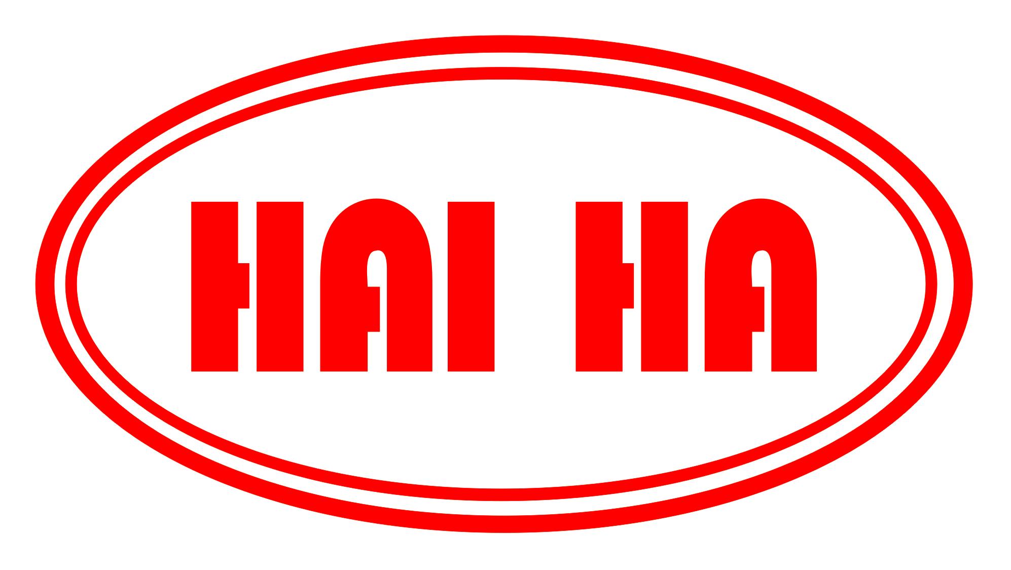 Hai Ha Corp